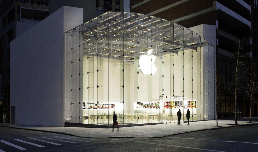 7ebda30747e1d8726aa82fe5f697a59a - How Hard Is It To Get A Job At Apple Retail