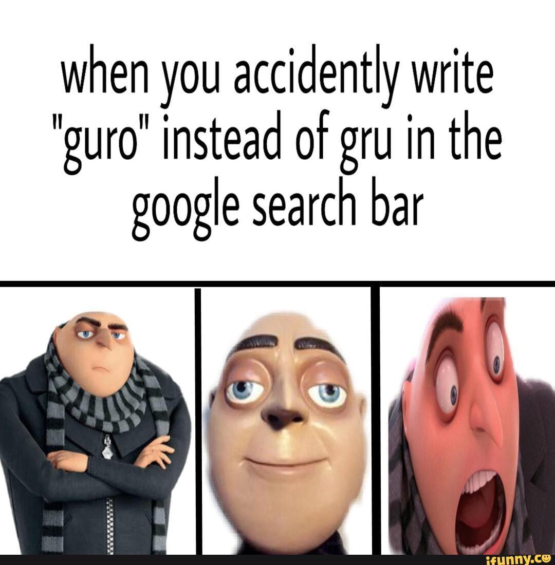Pin On Google Search Bar