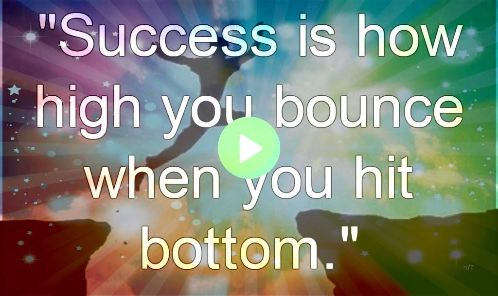 Best Success Quotes For Young Professionals  Young Leaders Arena 25 Best Success Quotes for Young Professionals  Young Leaders Arena Hungry For Success Quotes success quo...