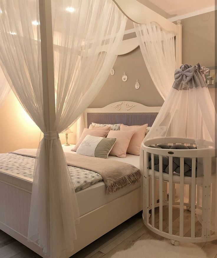 32 Besten Schlafzimmer Dekor Ideen Fur Das Stilvollste Zimmer Das