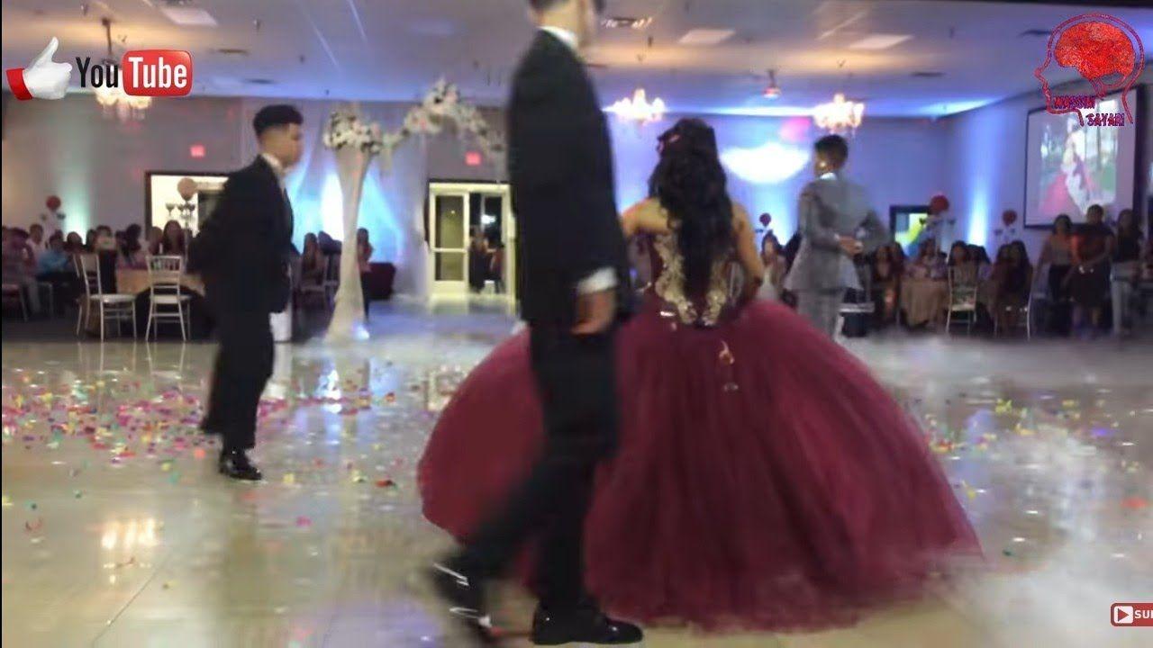 شاهد هذه العروس كيف ترقص مع اخوانها على اغنية يا ليلي يا ليلة رمكس Tulle Skirt Ballet Skirt Tulle