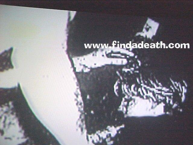Princess Diana Dead Body   Diana, Princess of Wales   The ...
