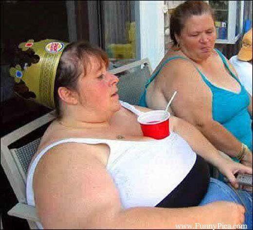 Nude gorgeous naked women