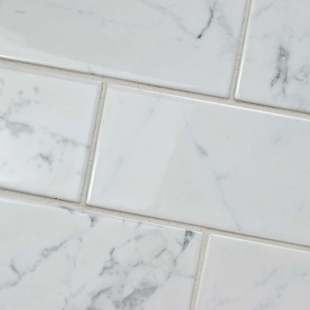 ceramic wall tiles merola tile