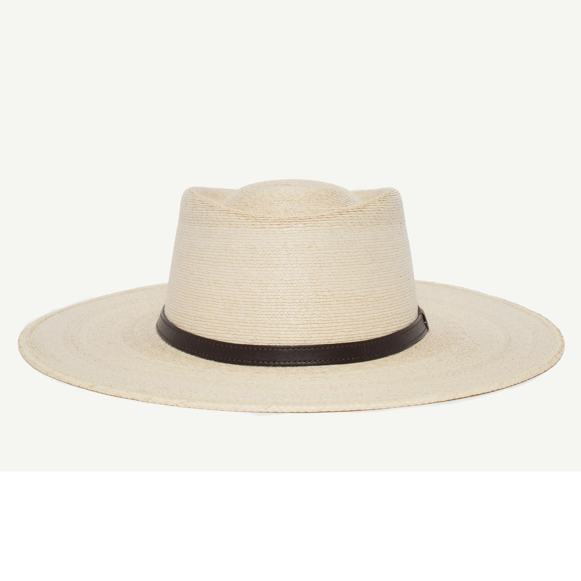 3158e17b6 Baja | Hats Off!! | Wide brim fedora, Hats, Straw fedora