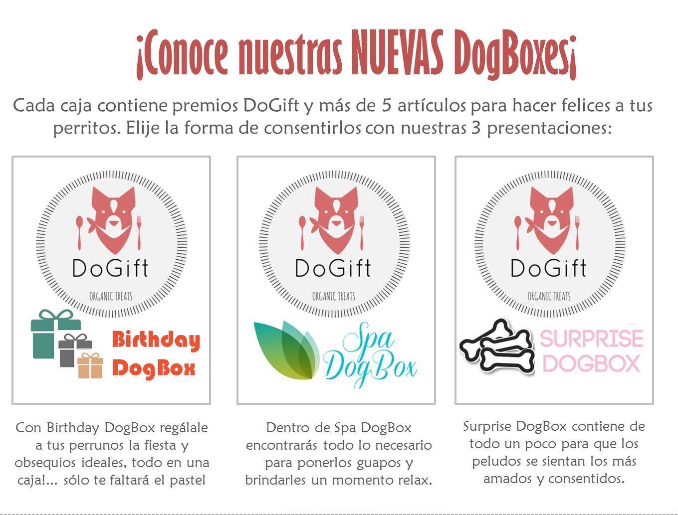 Quieres una #dogbox para tus peludos? Entra a nuestra tienda online http://evpo.st/1EZAZIs