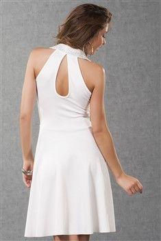 f6dabd02655388 Robes femme taille 38, achat en ligne Robes femme sur MODATOI ...