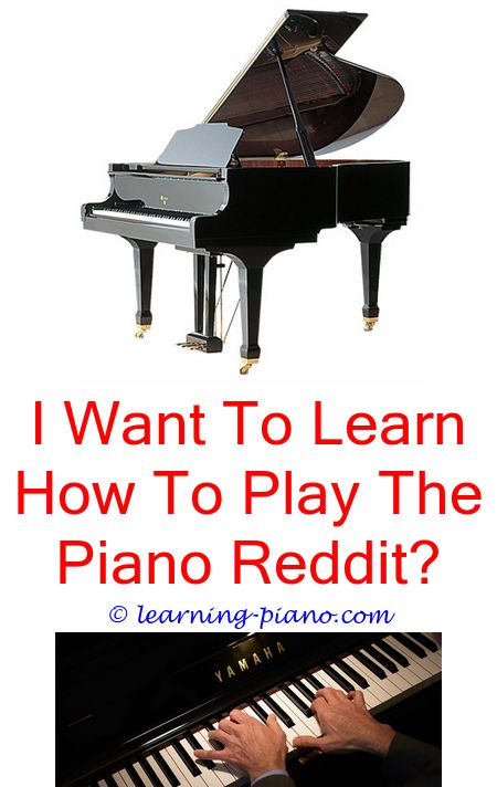 Best Learn To Play Piano Book