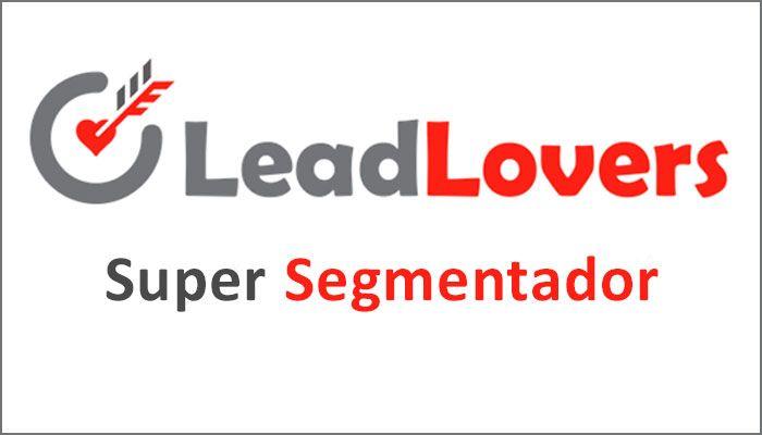 A internet atualmente é um ótimo meio de divulgar um produto e conseguir clientes. Essa ferramenta está sendo cada vez mais utilizada, e quem ainda não entrou na era digital, fica em desvantagem. Hoje vou te apresentar uma excelente ferramenta para impulsionar suas vendas online: o Lead Lovers. Lead Lovers x Internet… A internet trouxe …