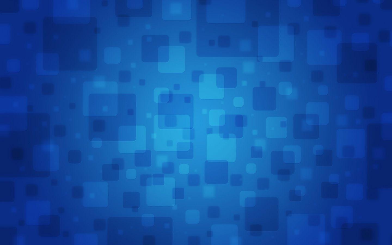Fondos Abstractos Azules Para Fondo Celular En Hd 72 Hd Wallpapers