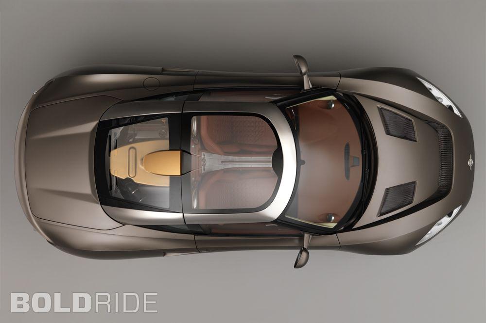 2017 Spyker C8 Preliator Spyker Cars Pinterest Cars