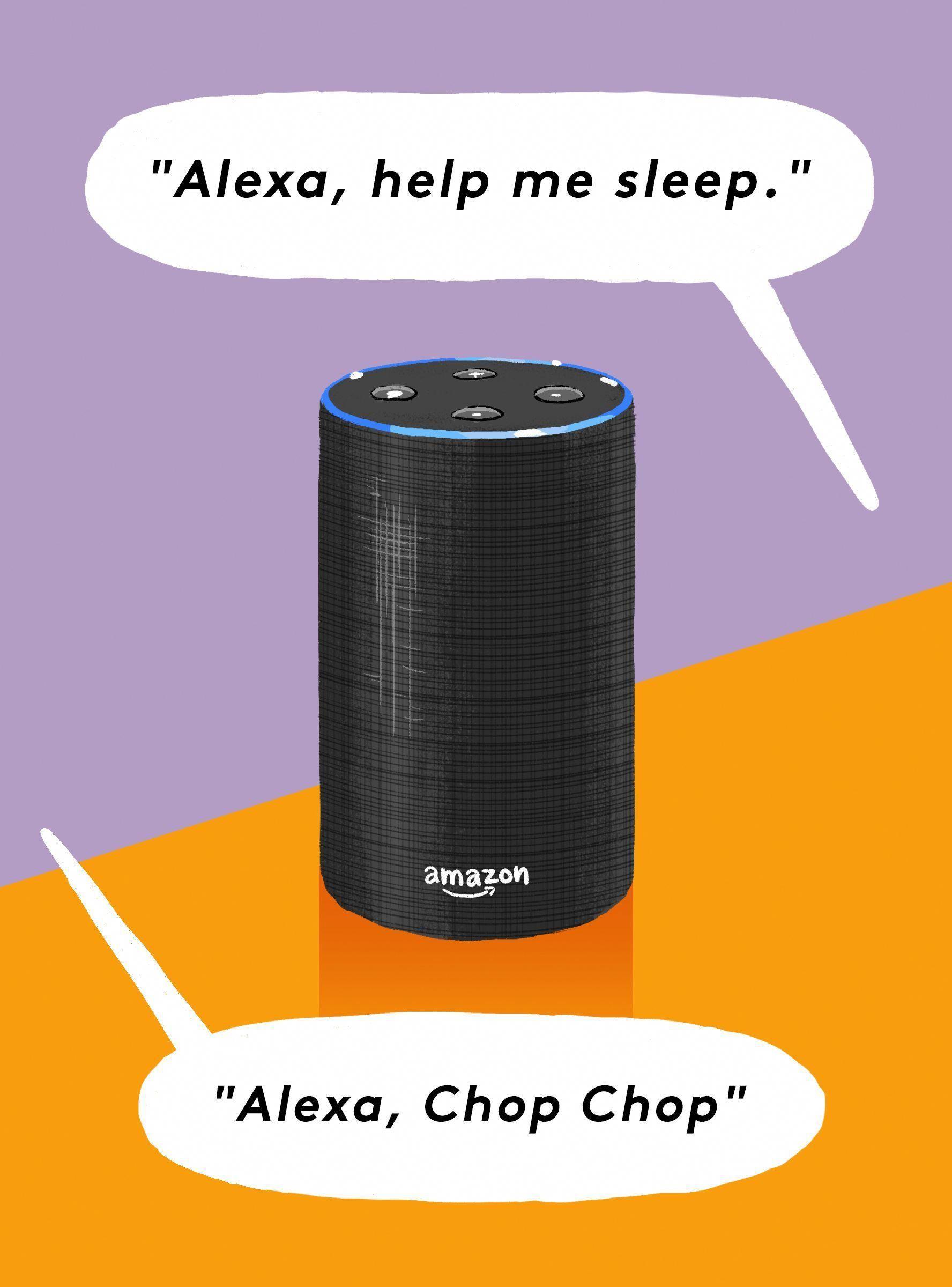 Callejero Amazon Alexa Skills Amazon Alexa Alexa Skills