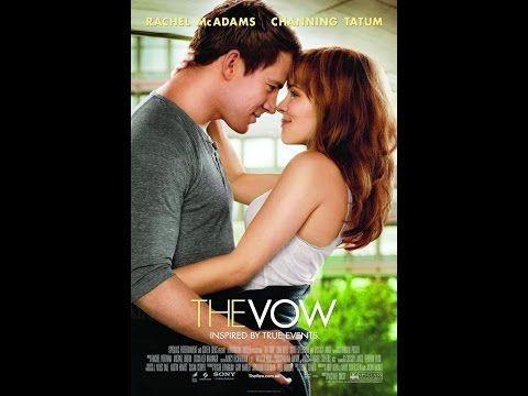 Todos Los Dias De Mi Vida Película Completa En Español Romantic Movies Romantic Films Love Movie