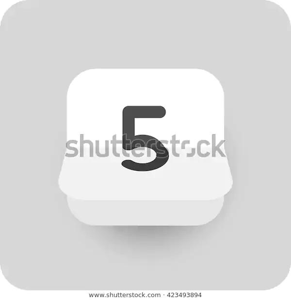 Gold Number 6 Illustration Gold Number Symbol Number 5 Transparent Background Png Clipart Clip Art Transparent Background Gold Number