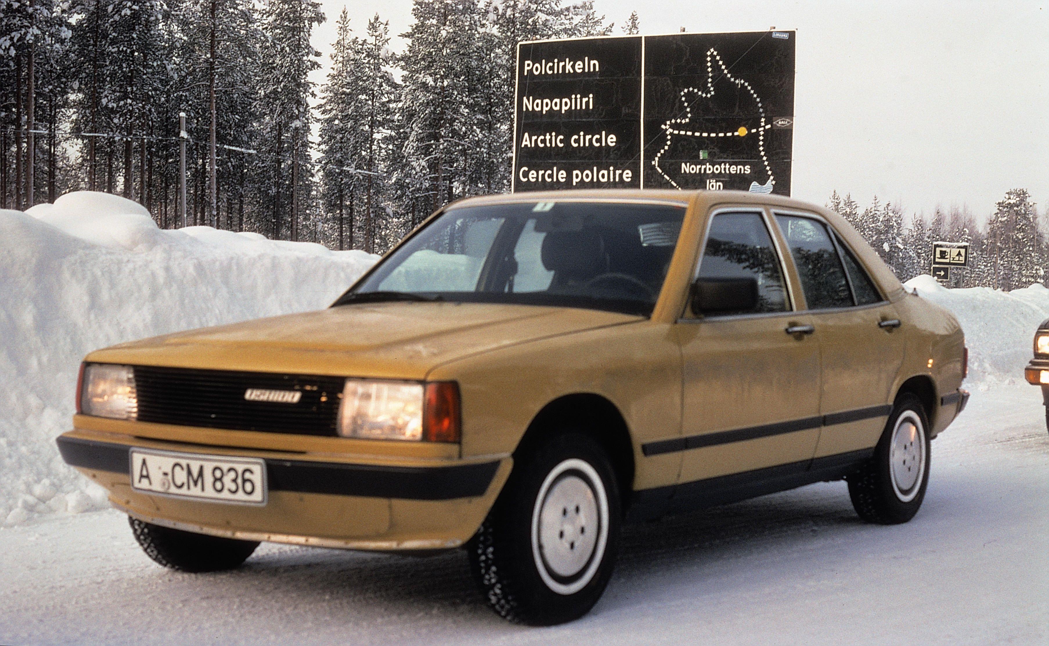 Og 1982 Mercedes Benz 190 W201 Mule Code Named Ushido Mercedes Benz 190e Mercedes Mercedes Benz