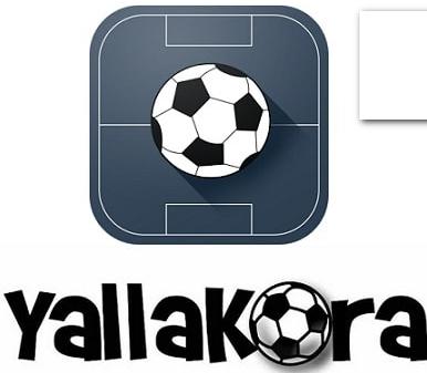 تحميل تطبيق يالاكورة للاندرويد والايفون مجانا Yallakora 2021 Apk تطبيقات العرب Nintendo Games Gaming Logos Nintendo