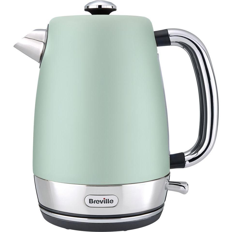 kettle, homeware, electric kettle