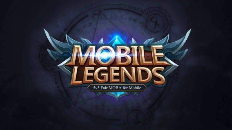 Pin Di Mobile Legends Bangbang