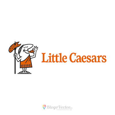 Little Caesars Logo Vector In 2021 Vector Logo Custom Logos Logos