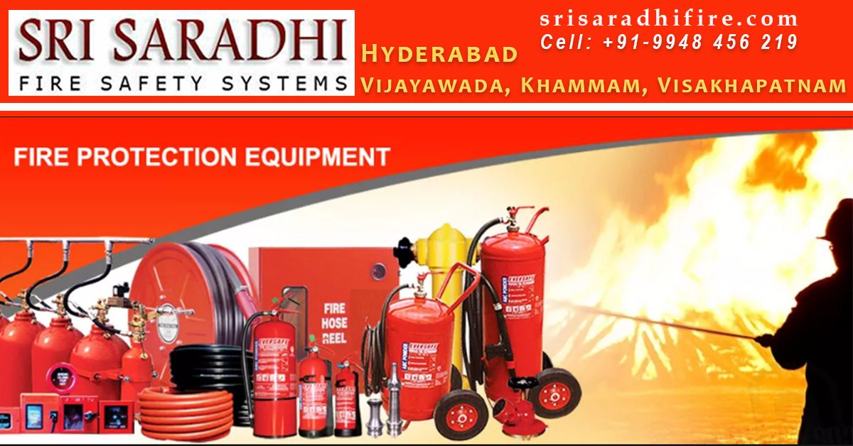 Call 91 9948456219 Or Check Our Products And Services Sri Saradhi Fire Safety Systems Fire Safety Security Cameras For Home Fire Safety Fire Hydrant System