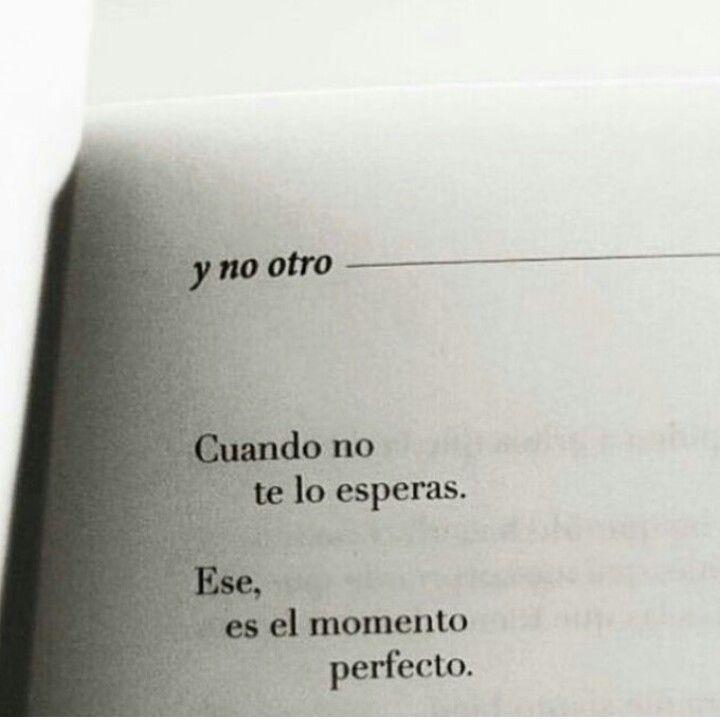 Pin De Osvaldo Blanco En Vida Frases Frases Libros Y