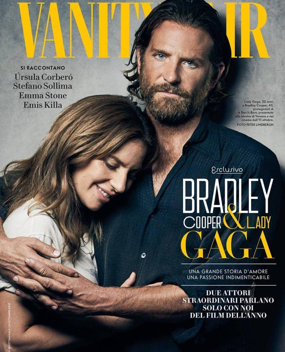 Lady Gaga Bradley Cooper A Star Is Born Lady Gaga Photos Bradley Cooper