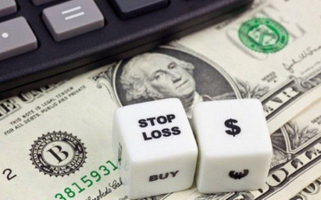 Gli Stop Loss come gestirli nel forex? #forex #trading