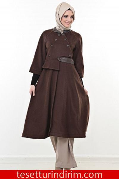 Kayra Giyim 2015 Kislik Kaban Ve Manto Modelleri Giyim Mont Moda