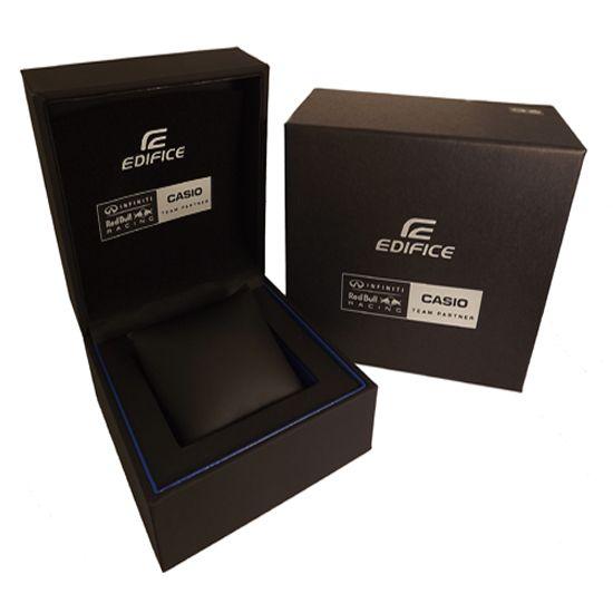 Pin By Utkarsh Thakur On Watch Packaging Watch Box Casio Edifice