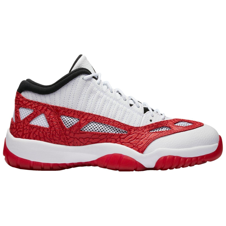 Pin on 鞋