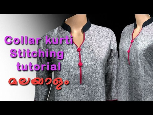Churidar Sewing Pattern Images - origami instructions easy for kids