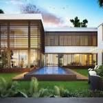 Sobha extends Dubai Canal freehold plot scheme  Developers will get the chance to build their own brand of residences within the Sobha Hartland community and have the option of a prime and profitable investment opportunity to maximise their profits by owning a cluster of 13 plots to build and sell ... http://www.constructionweekonline.com/article-42290-sobha-extends-dubai-canal-freehold-plot-scheme/
