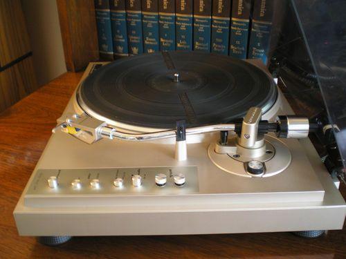marantz 6170 turntable stereo equipment pinterest rh pinterest com