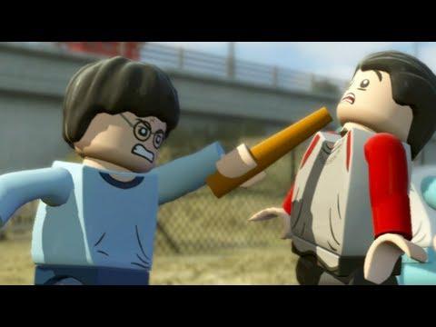 Pin En Lego