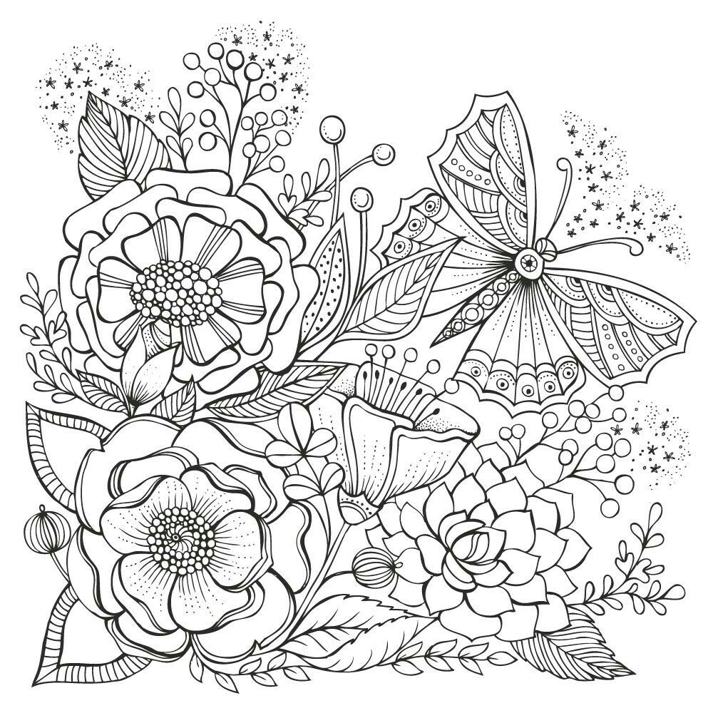 pin by belynda banks on coloring
