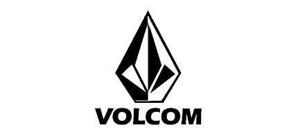volcom logo jpg 430 200 lowgoes pinterest logos rh pinterest com imagenes logos volcom imagenes logos volcom