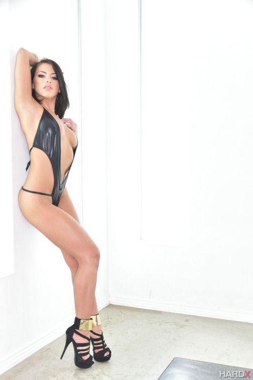 Sexy sexy girls naked