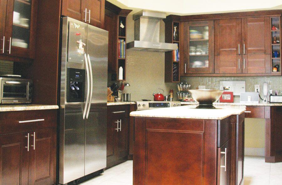 Wholesale Kitchen Cabinets Pompano Beach Fl Top Kitchen Cabinets Wholesale Kitchen Cabinets Kitchen Cabinets And Granite