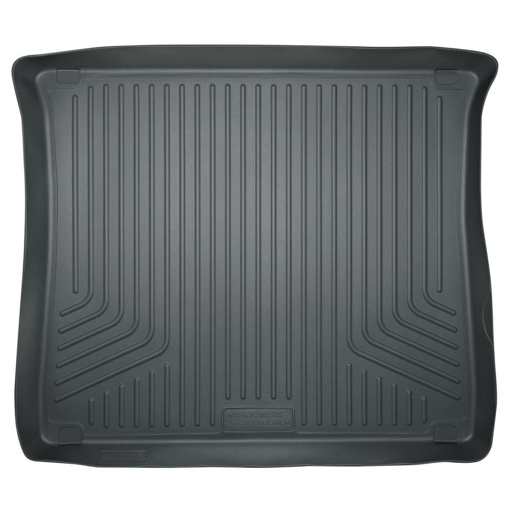 Husky Liners Cargo Liner Fits 08 12 Escape Limited Xls 08 11
