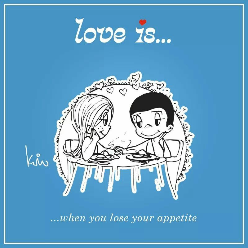 J&K...LOVE Relationships love, Distance love quotes