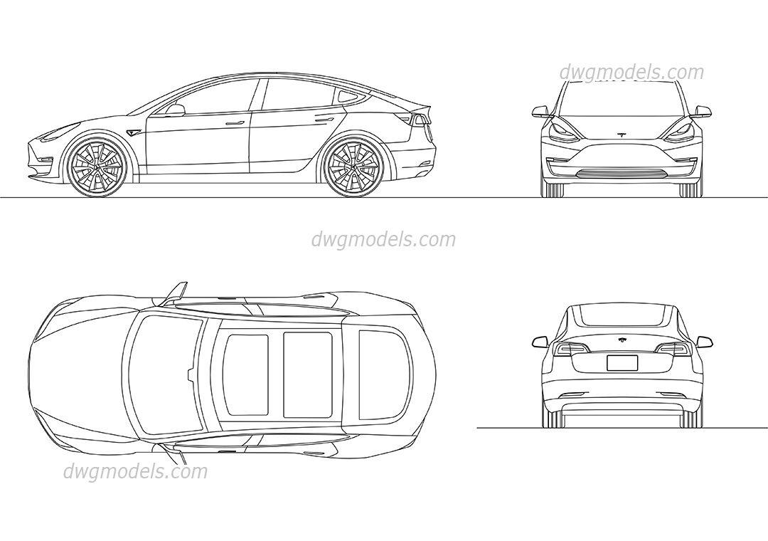 Wiring Diagram For Slot Car Track  Stick Shift Diagram, Slot Car