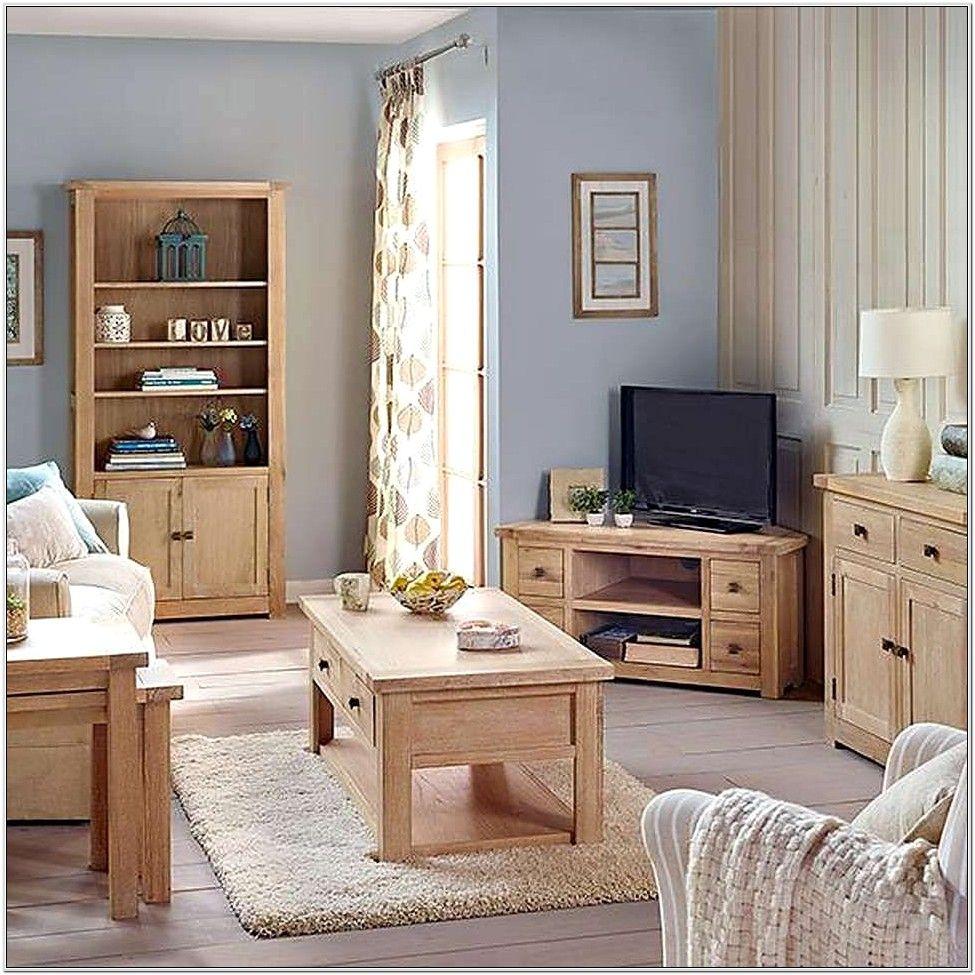 Living Room Ideas With Light Oak Furniture Oak Furniture Living Room Light Oak Living Room Furniture Furniture