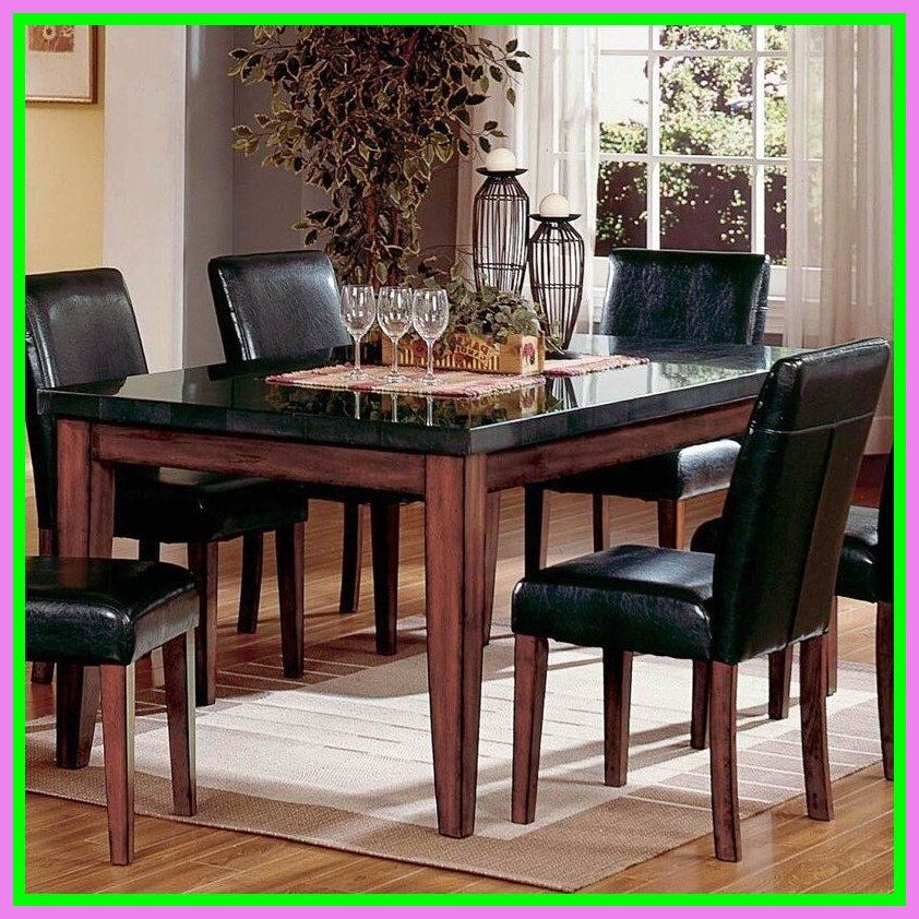 108 Reference Of Casual Kitchen Table And Chairs 2020