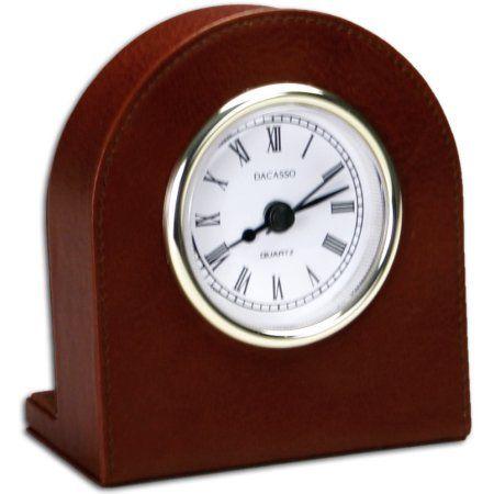 Emporium Clocks Concord Miniature Clock