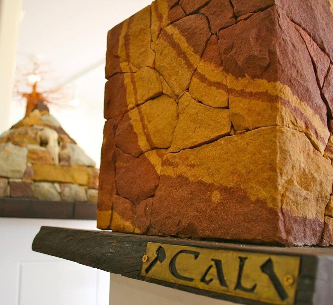 Sculpture  Limitededition  Design  Calthestoner  Stone  Stonemason  Masonry  Melbourne  Stkilda