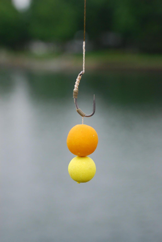 Montura combi ptr agatatura pescuit pinterest carp fishing montura combi ptr agatatura pescuit pinterest carp fishing rigs and carp fishing pooptronica Images