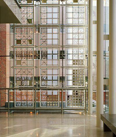 architectural art glass glass pinned by www modlar com glass