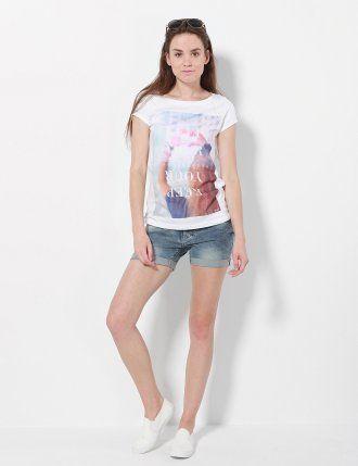 Koszulka Baltana 0915