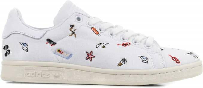 adidas sneakers dames online kopen