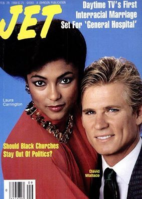 Apologise, soap operas with interracial issue